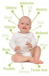 natural baby toxic world