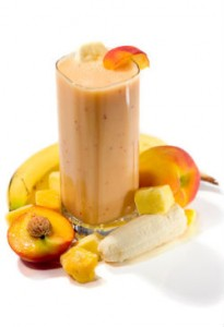 fruit-smoothie