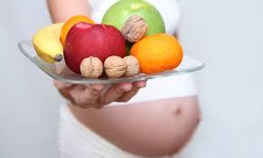 healthyveganpregnancy