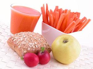 lunch-ideas