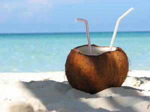 coconut-with-straw