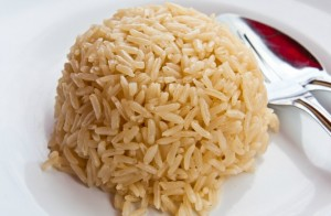 cooked-brown-rice