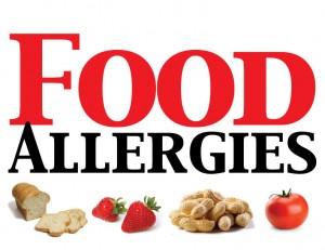 food-allergies-image