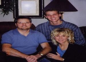 kleikampfamily