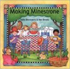 making-minestrone