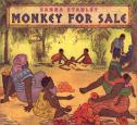 monkey-for-sale