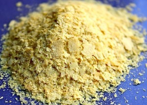 nutritional-yeast