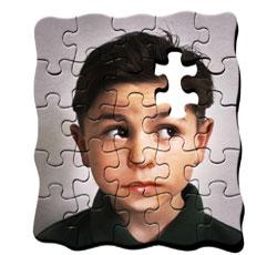 puzzleboy