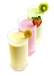 summer-drinks