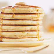 vegan-pancakes