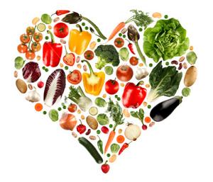 Veganism – An Effective Weapon Against Type 2 Diabetes
