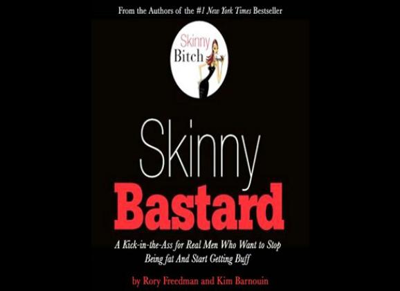 skinnybastard