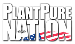 plantpurenation logo