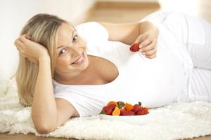 pregnant-fruit