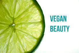 veganbeauty
