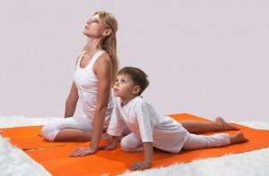 yogikid