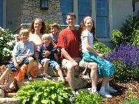 aderhold-family