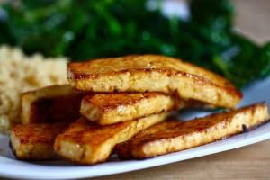 asian-tofu