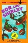 bob-and-shirley