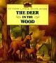 deer-in-wood