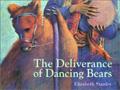 deliverance-dancing-bears