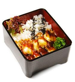 hot-lunchbox