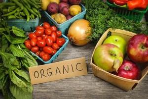 is-organic-better