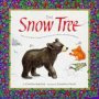 snow-tree