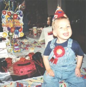 vegan-birthday