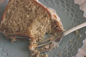 Healthy Dessert Recipes Bean Cakes Vegfamily