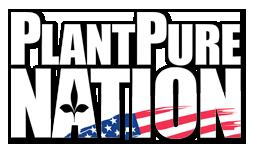 plantpurenation logo
