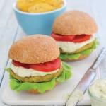 Artichoke-Sunflower-Burgers_WEB